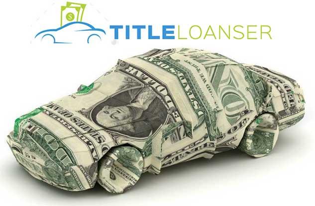 refinance title pawns
